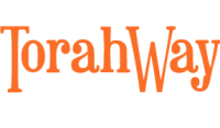 TorahWay-NW-London-LOGO